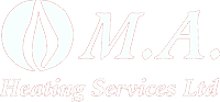 MA Heating - Boiler repair, boiler servicing in Diss, Stowmarket, Suffolk