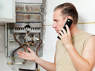 7 Things to check before calling a heating engineer