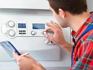 Six things you should expect from your heating engineer