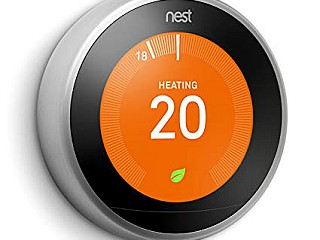 Which are the best smart thermostats for your home?