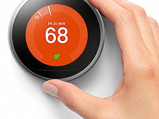 What you need to know about smart controls and thermostats