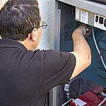 How to find a reliable heating engineer