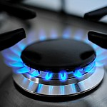 The landlord's guide to gas safety certificates